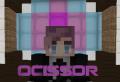 Ocissor avatar