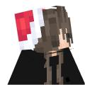 netprokeyel avatar