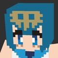 TamyLanamon avatar