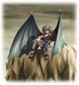 Conflagrance avatar