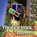ThunderBolt832 avatar