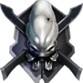 HaloCraft Server avatar