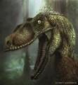 Raptor_Killer01 avatar