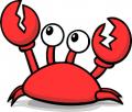 CrabBuilder avatar