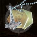 Shadowstreik avatar