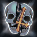PickerofCorpses avatar