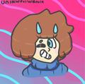 AnUnlawfulWaffle avatar