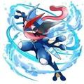 NinjaGirl2024 avatar