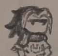 Hansby avatar