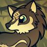 BeYondZer avatar
