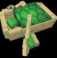 Austow8 avatar