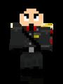 Dragun0ff avatar