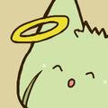 woahitsgg avatar