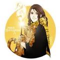 LittleUphir avatar