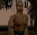 Baal Netbek avatar