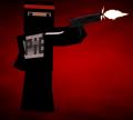 the1piemanpie avatar