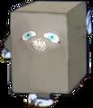 Hydrochlorination avatar