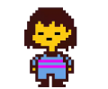 Fluffy_Toxic1120 avatar
