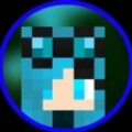 TriniTDM avatar