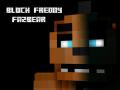 TheOneMinecrafter avatar