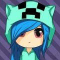 Selusion_Amber avatar