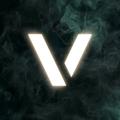 The Voyde avatar