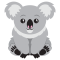 iJibbles avatar