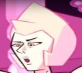 TheHomeworldGems avatar