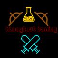Ranaghast avatar