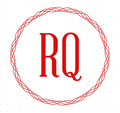 Matterfall_rq2003 avatar