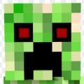 Snoop71 avatar