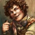 Jumperhand3 avatar