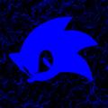 Aozora_Sonikku avatar