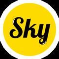 Sky0Wings avatar