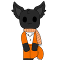 Spotwich avatar