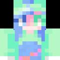 FlatEarth avatar