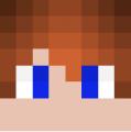 Fazbear189 avatar