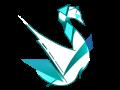 SwanCraftMC avatar