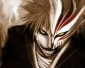 rooster_demon avatar