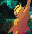 GarroldDoesStuff avatar