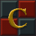 CeroXon avatar