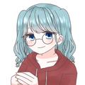 ThatToyBonnieGuy avatar