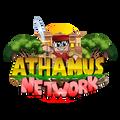 Athamus Network avatar