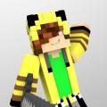 WindrangerGamer avatar
