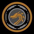 Sindavar avatar