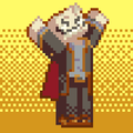The_Varian avatar