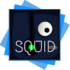 Stinky Squidkid avatar