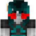 Webdragon444 avatar