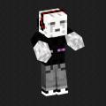 tico8 avatar
