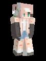 Vikke95 avatar